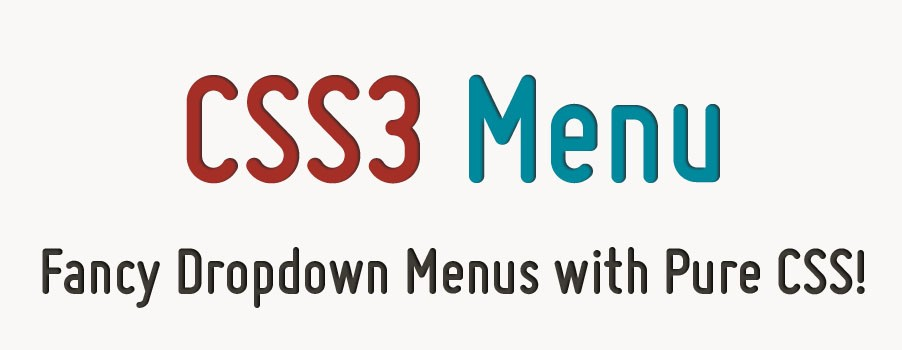 Cmsms Css For Menumanager